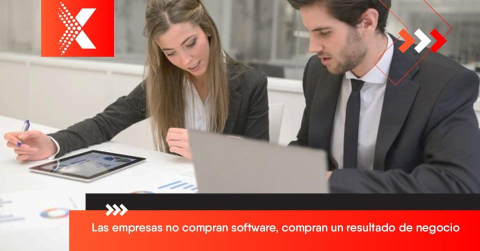 3-ideas-para-incrementar-las-ventas-en-una-empresa-de-software