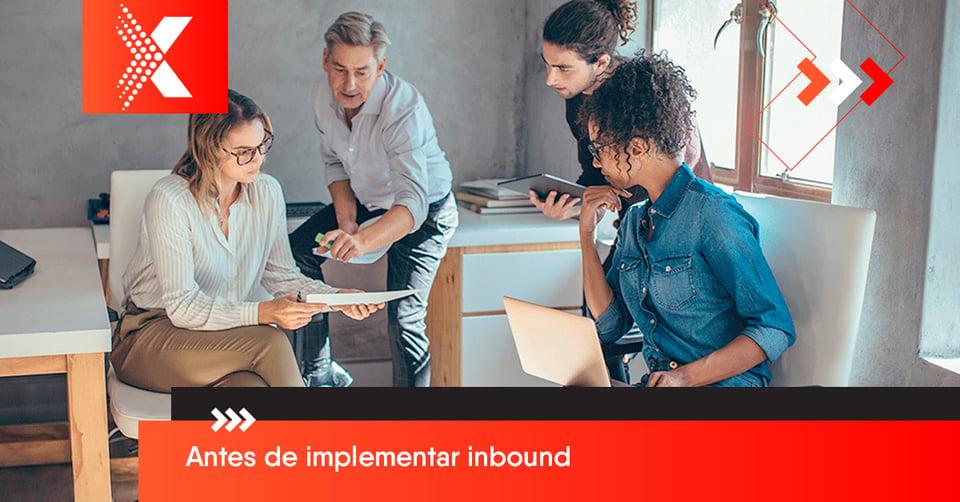 aspectos-a-considerar-antes-de-implementar-inbound-marketing
