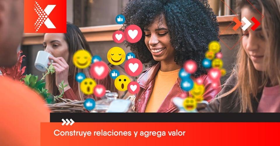 atraer-clientes-con-redes-sociales