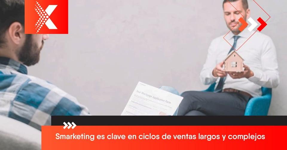 como-alinear-marketing-y-ventas-en-inmobiliarias