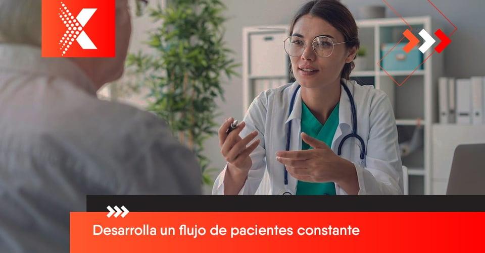 como-atraer-mas-pacientes