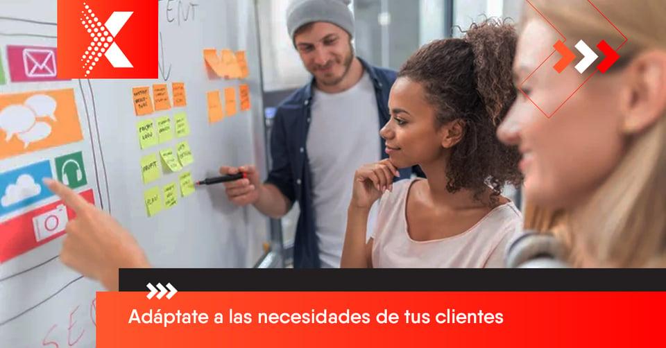 como-generar-prospectos-con-estrategias-de-marketing
