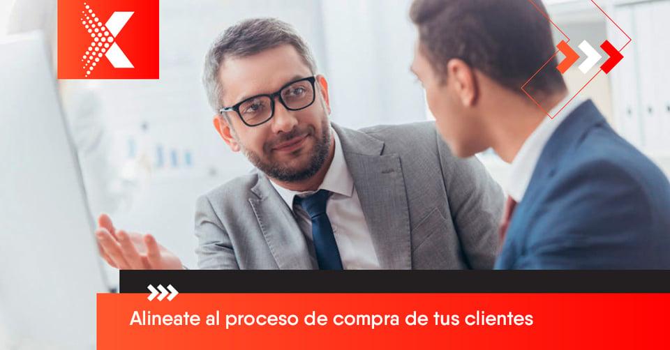 como-generar-prospectos-en-una-consultora-de-negocios