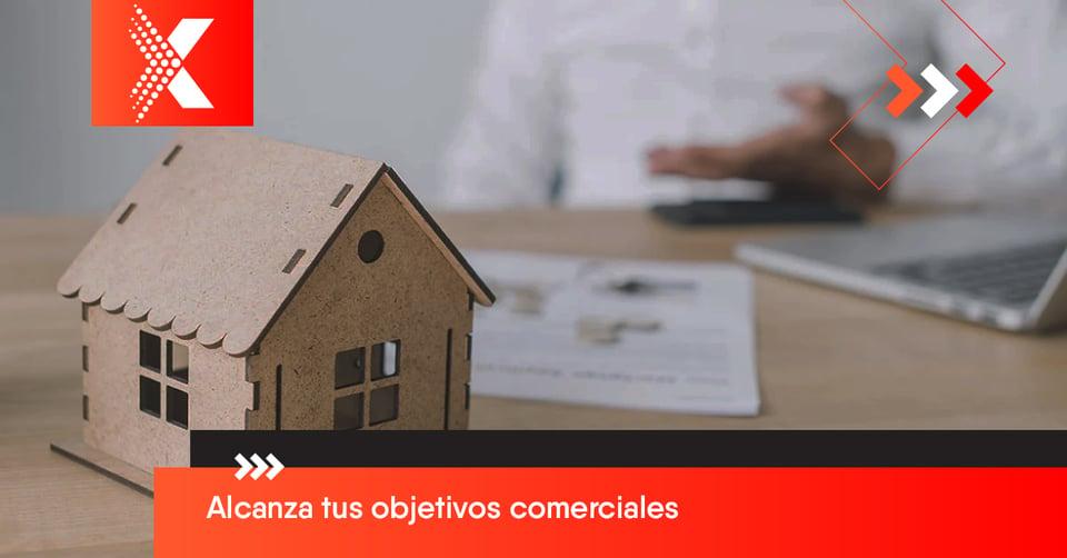 como-hacer-inbound-marketing-inmobiliario