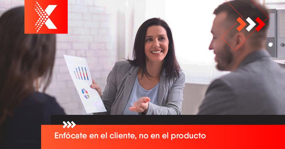 como-hacer-un-plan-de-ventas-eficaz