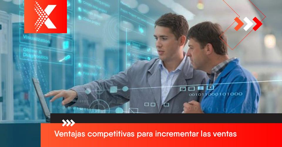 como-incrementar-las-ventas-en-empresas-de-tecnologia-b2b