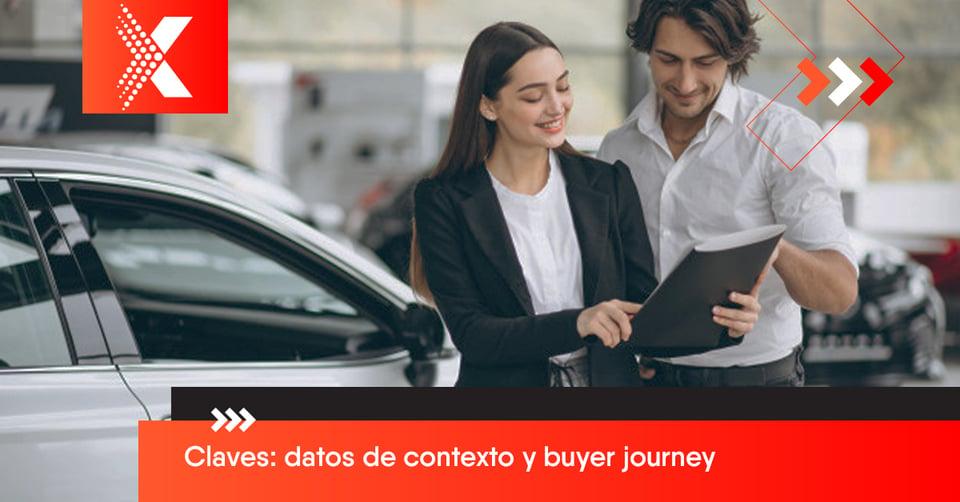 como-incrementar-oportunidades-de-ventas-en-agencias-de-autos
