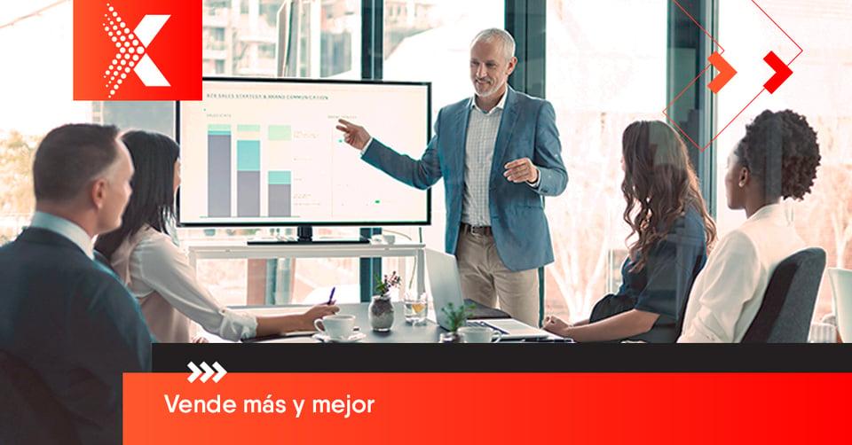 consejos-para-gestion-de-ventas
