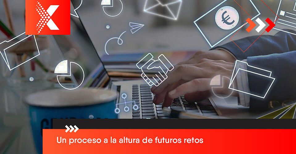 estrategia-de-transformacion-digital