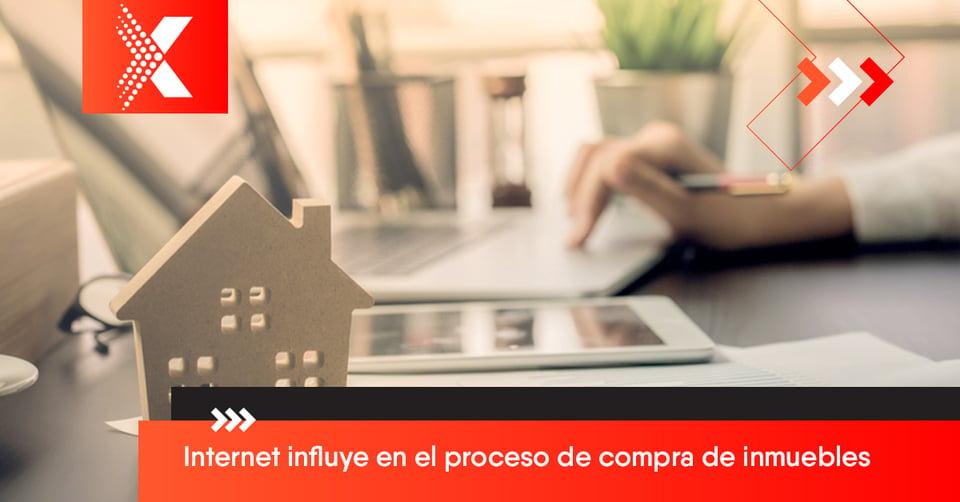 estrategias-de-marketing-digital-en-inmobiliarias