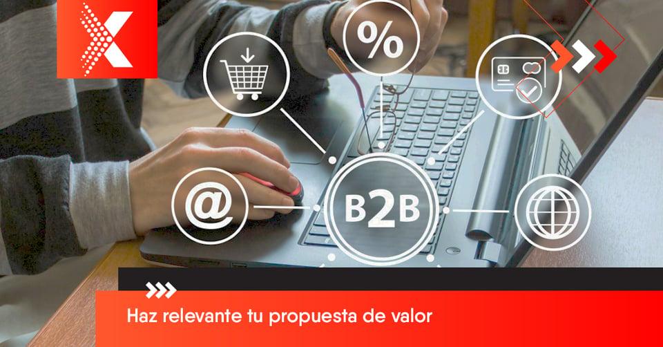 estrategias-marketing-digital-b2b