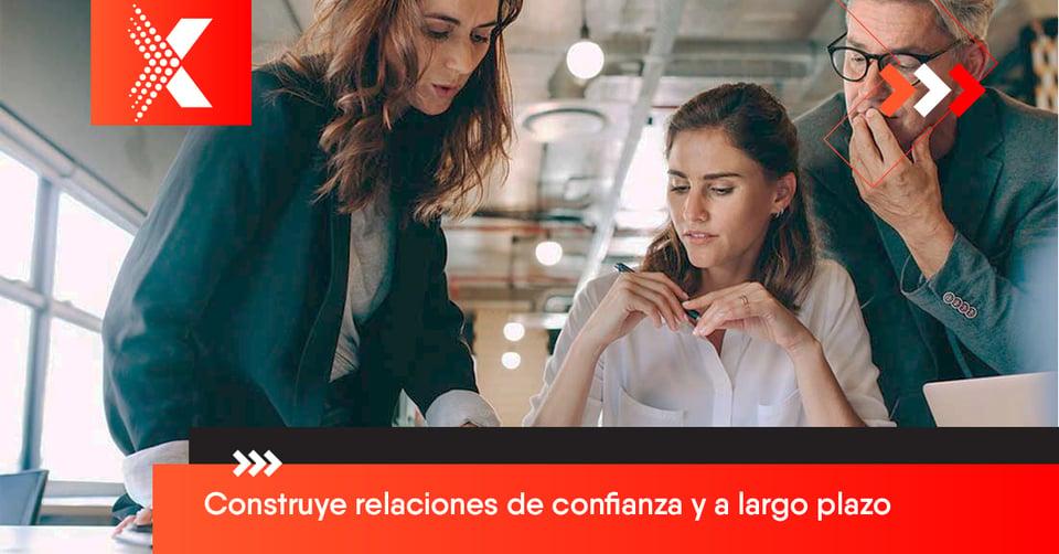 inbound-marketing-b2b-como-atraer-nuevos-clientes