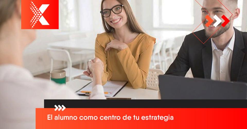 inbound-marketing-educativo-personalizacion