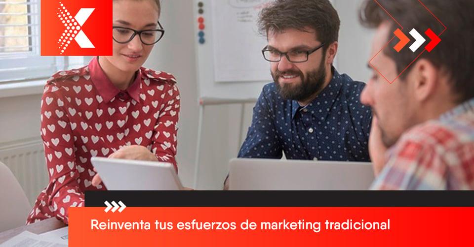 marketing-digital-b2b