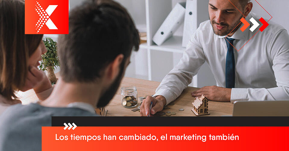 marketing-digital-inmobiliario