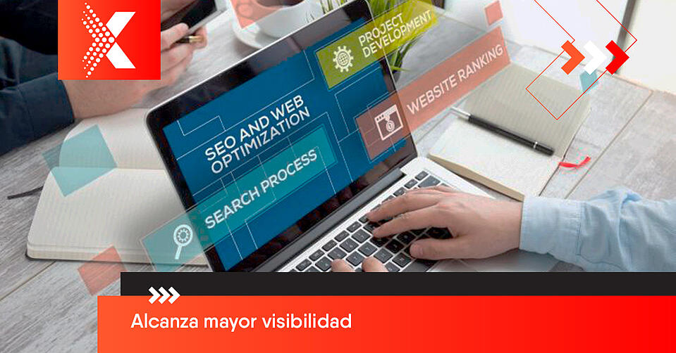 optimiza-tu-sitio-web-a-traves-de-seo