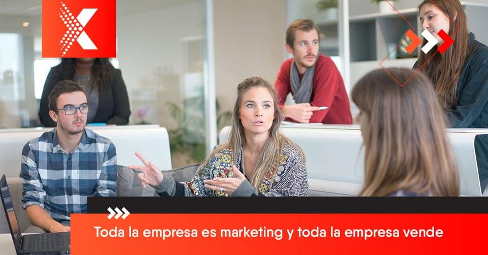 smarketing-por-que-marketing-y-ventas-deben-trabajar-juntos