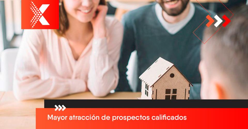 ventajas-del-inbound-marketing-inmobiliario-para-mejorar-la-rentabilidad