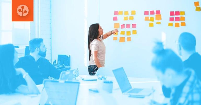 proceso-de-ventas-en-empresas-b2b