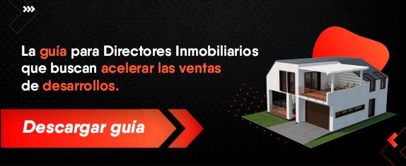 5.12 Recursos-Ventas Inmobiliarias-CTA-BLOG-V2